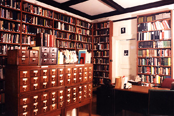 Back Library